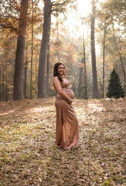 H&B Maternity (71 of 86)