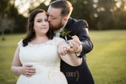 J&D Wedding (16 of 24)