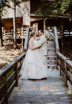 Vincent Wedding (29 of 53)