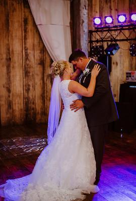 Britt Wedding-9177.jpg
