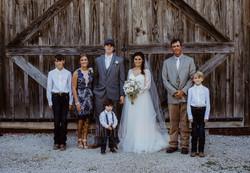 Hodges Wedding (102 of 154)