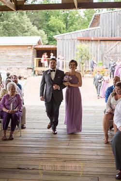 Swaney Wedding (72 of 254)
