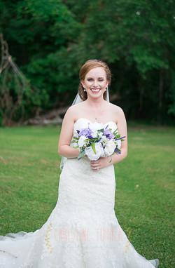 Swaney Wedding (207 of 248)