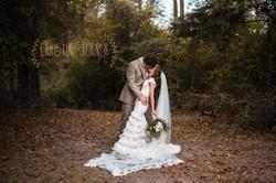 Gill Wedding (127 of 498)