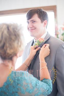 Goff Wedding (23 of 50)