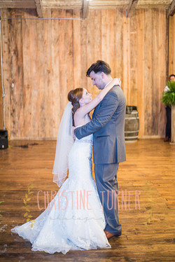 Swaney Wedding (3 of 6)