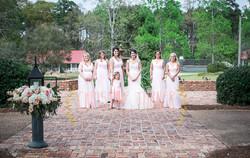 Upton Wedding (48 of 502)