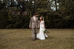 Gill Wedding (94 of 498)