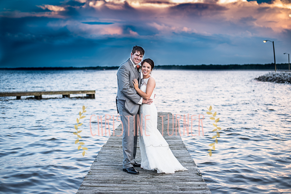 Goff Wedding (44 of 54)