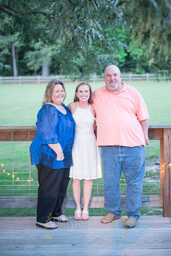 Swaney Wedding (94 of 248)