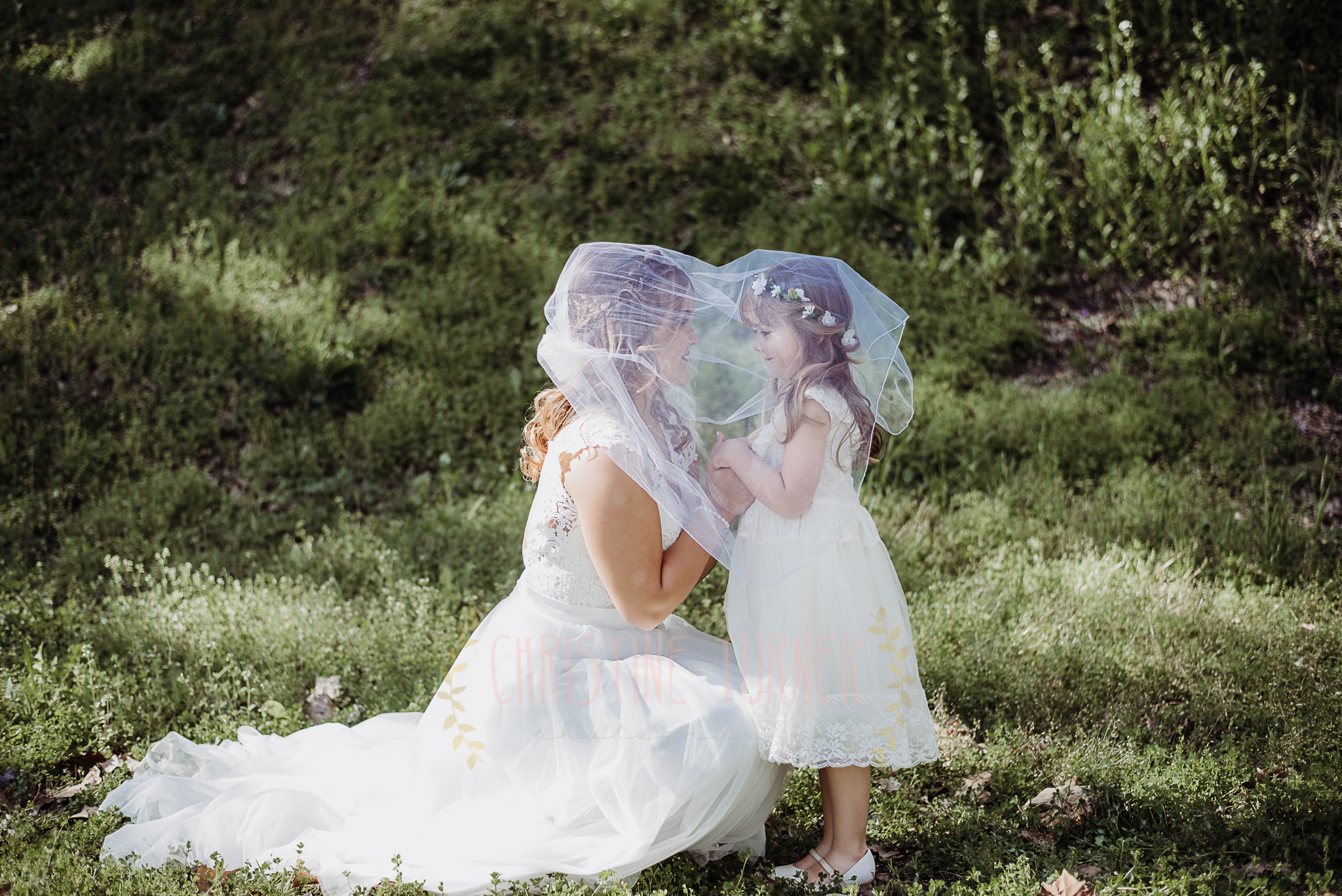 Wedding_-13