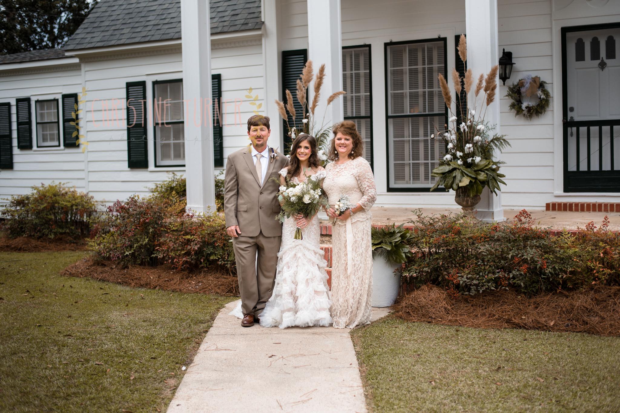 Gill Wedding (207 of 498)