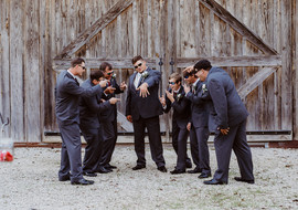 Britt Wedding-8224.jpg