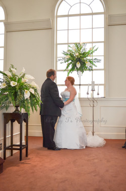 Price Wedding {June 28th 2014}