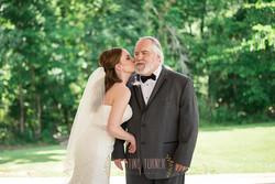Swaney Wedding (33 of 254)
