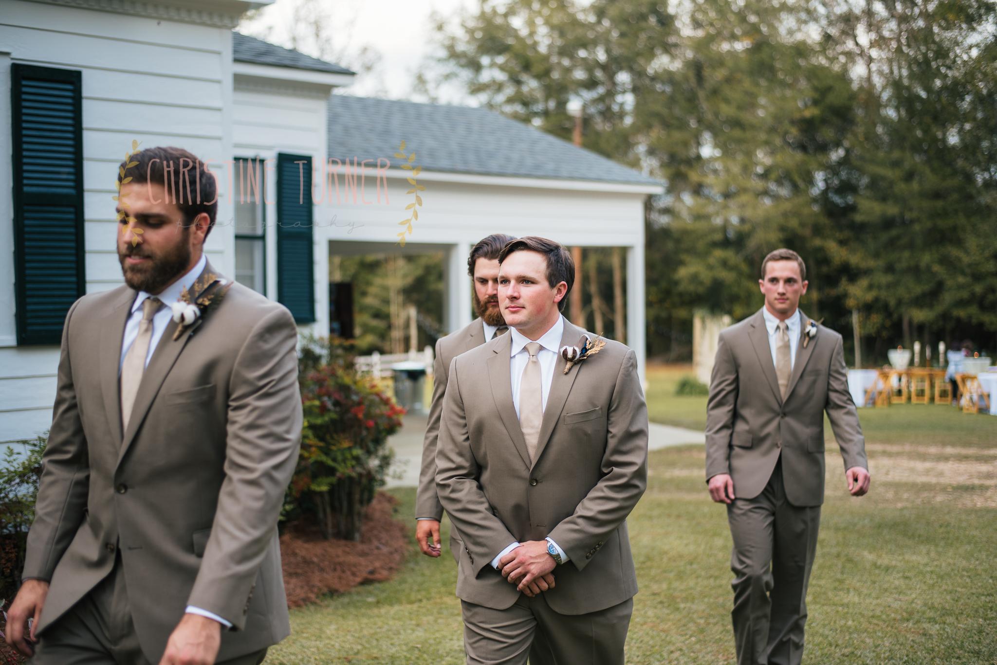 Gill Wedding (295 of 498)