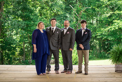 Swaney Wedding (7 of 254)