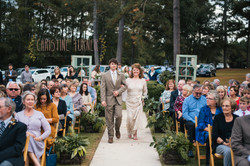 Gill Wedding (287 of 498)