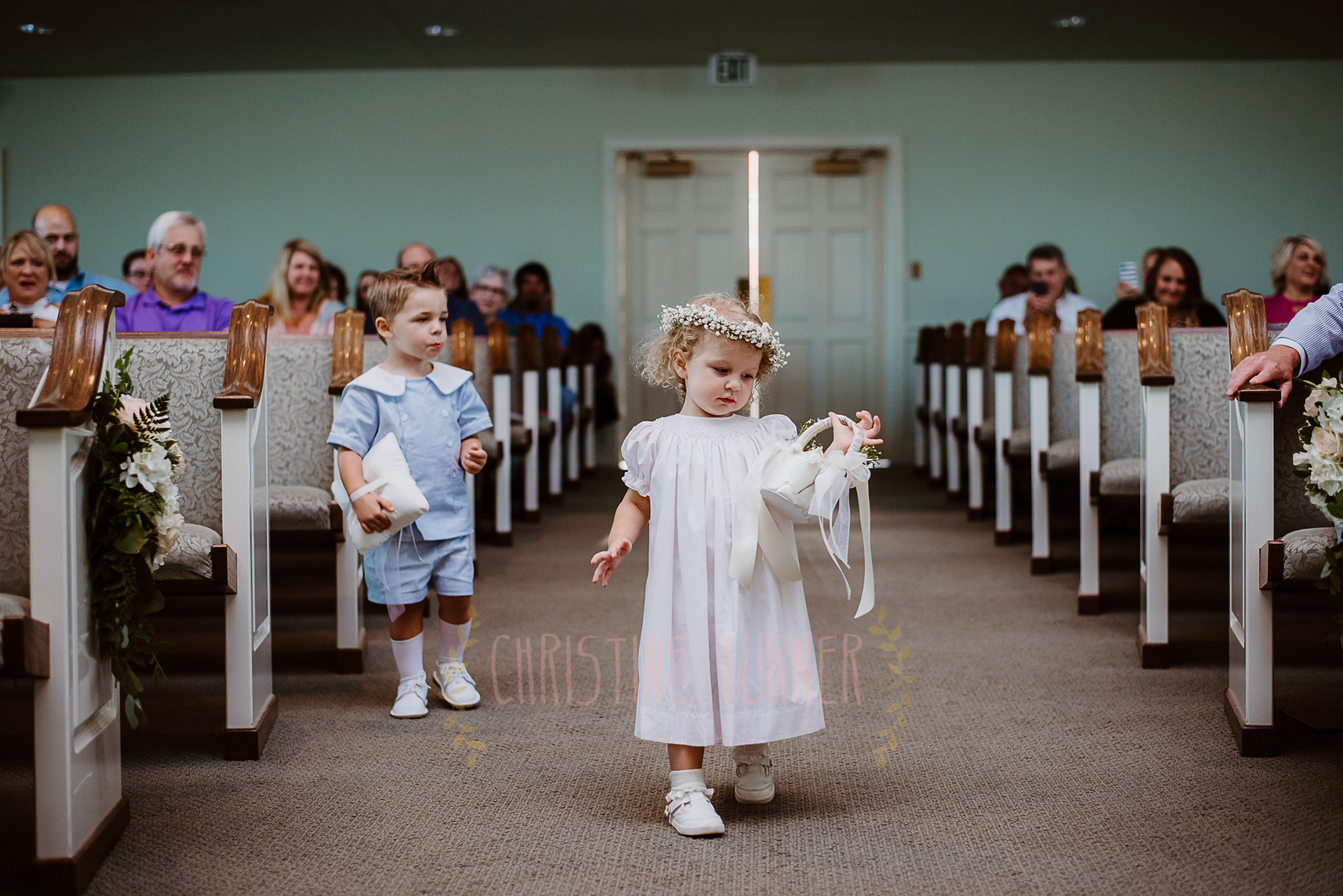 Miller Wedding (70 of 184)