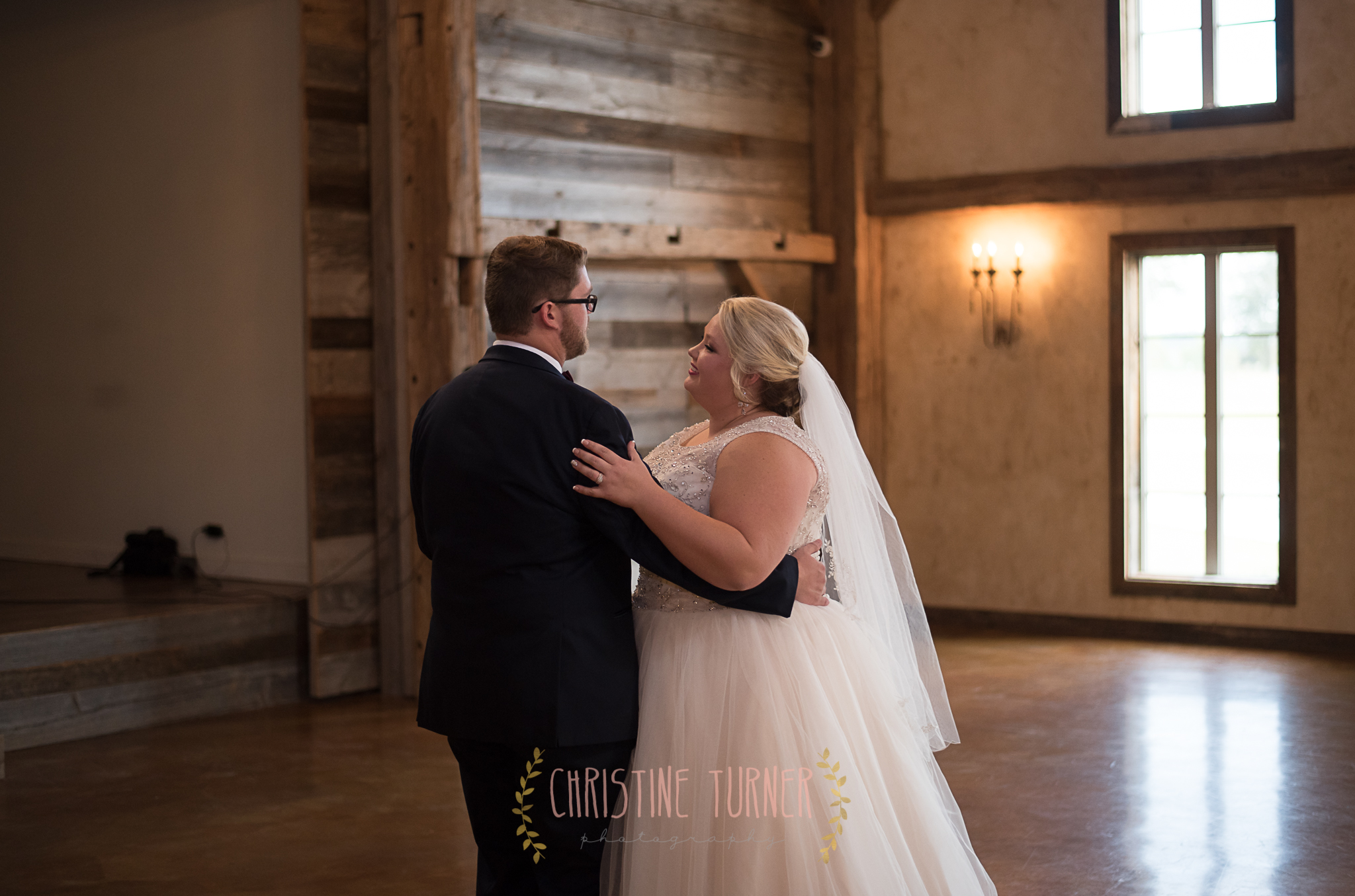 Duell Wedding (36 of 54)