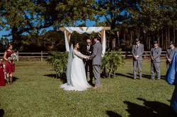 Hodges Wedding (98 of 154)