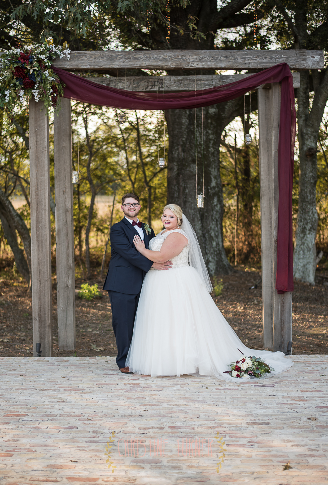 Duell Wedding (27 of 54)