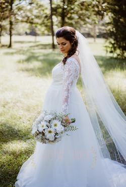 Hodges Wedding (39 of 154)