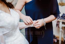 Hodges Wedding (26 of 154)