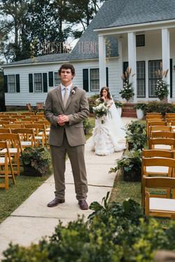 Gill Wedding (35 of 498)