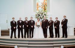 Miller Wedding (29 of 184)