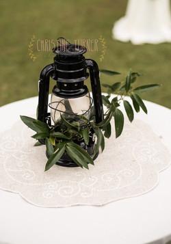Gill Wedding (16 of 498)