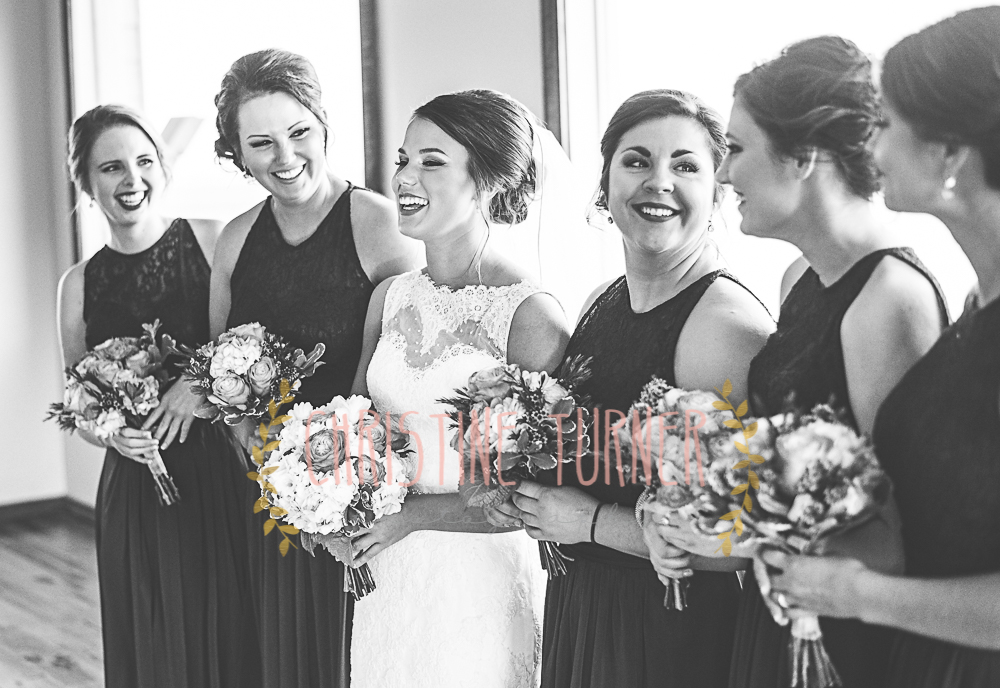 Goff Wedding (26 of 50)