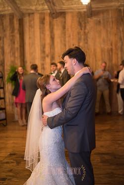 Swaney Wedding (178 of 254)