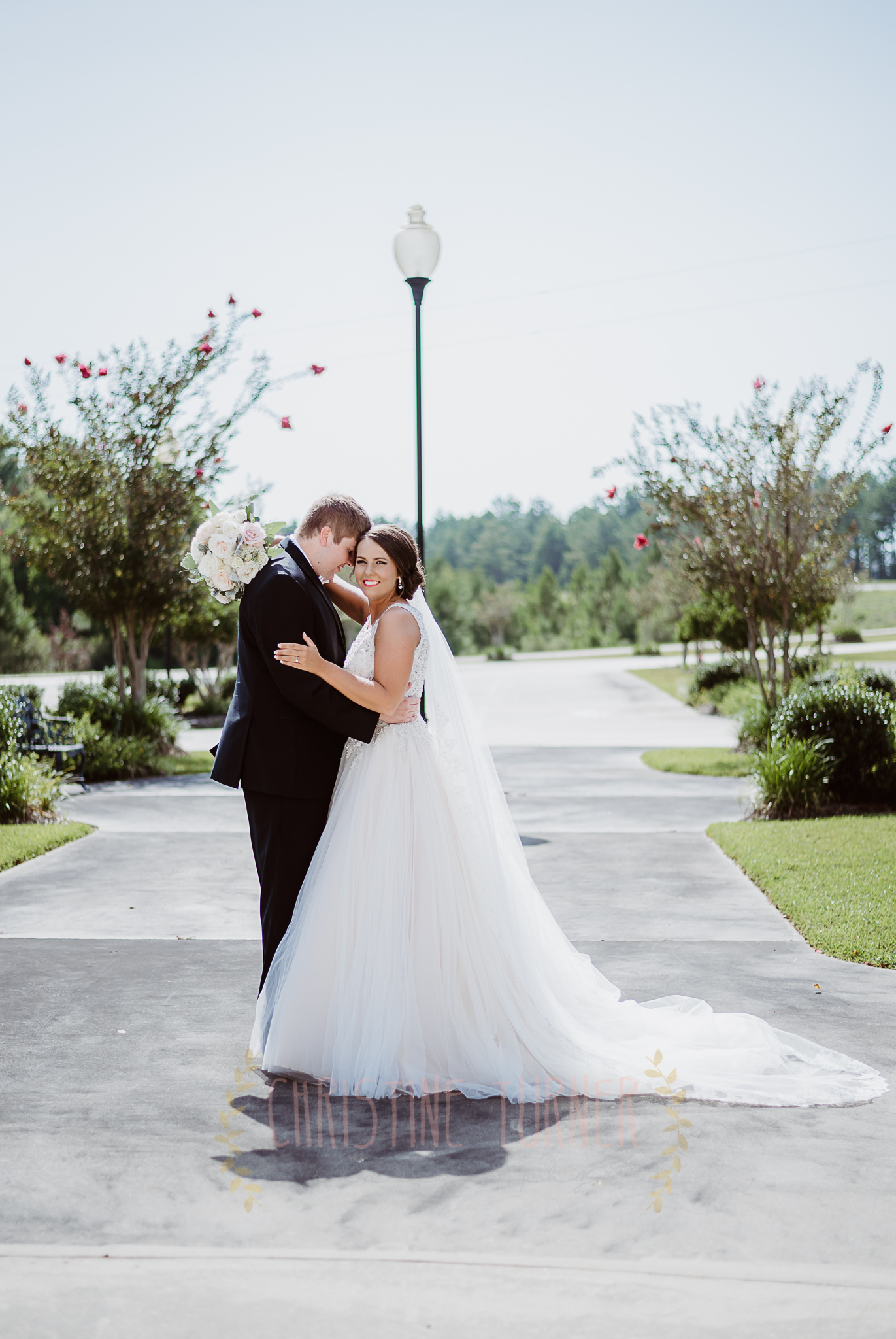 Miller Wedding (21 of 184)