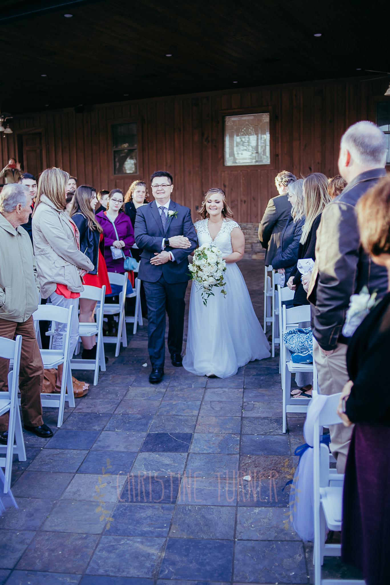 Wedding_-53