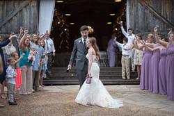 Swaney Wedding (110 of 114)