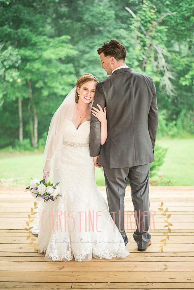 Swaney Wedding (33 of 68)