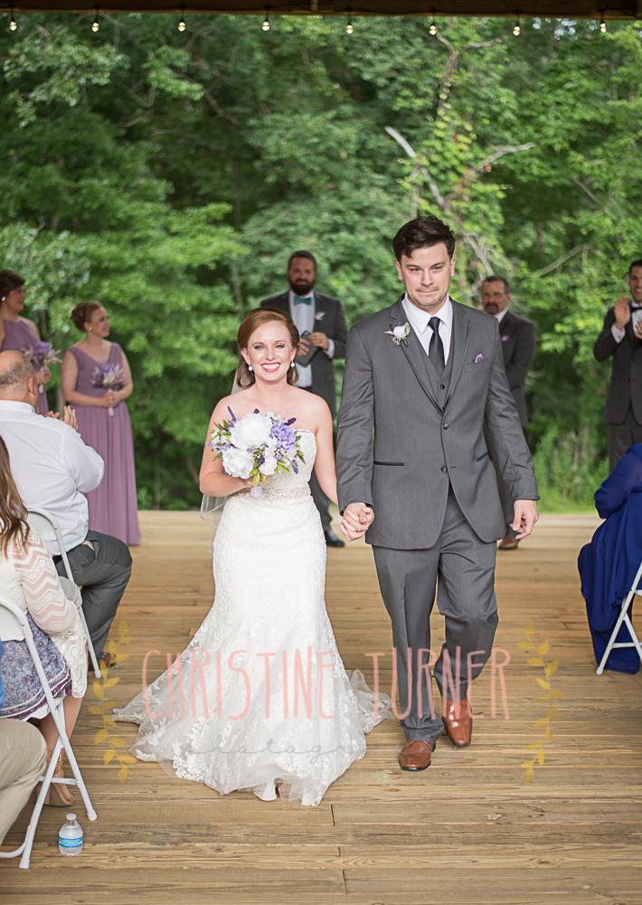 Swaney Wedding (30 of 68)