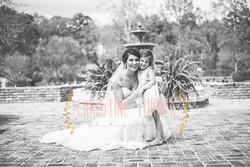 Upton Wedding (45 of 502)