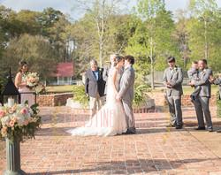 Upton Wedding (181 of 502)