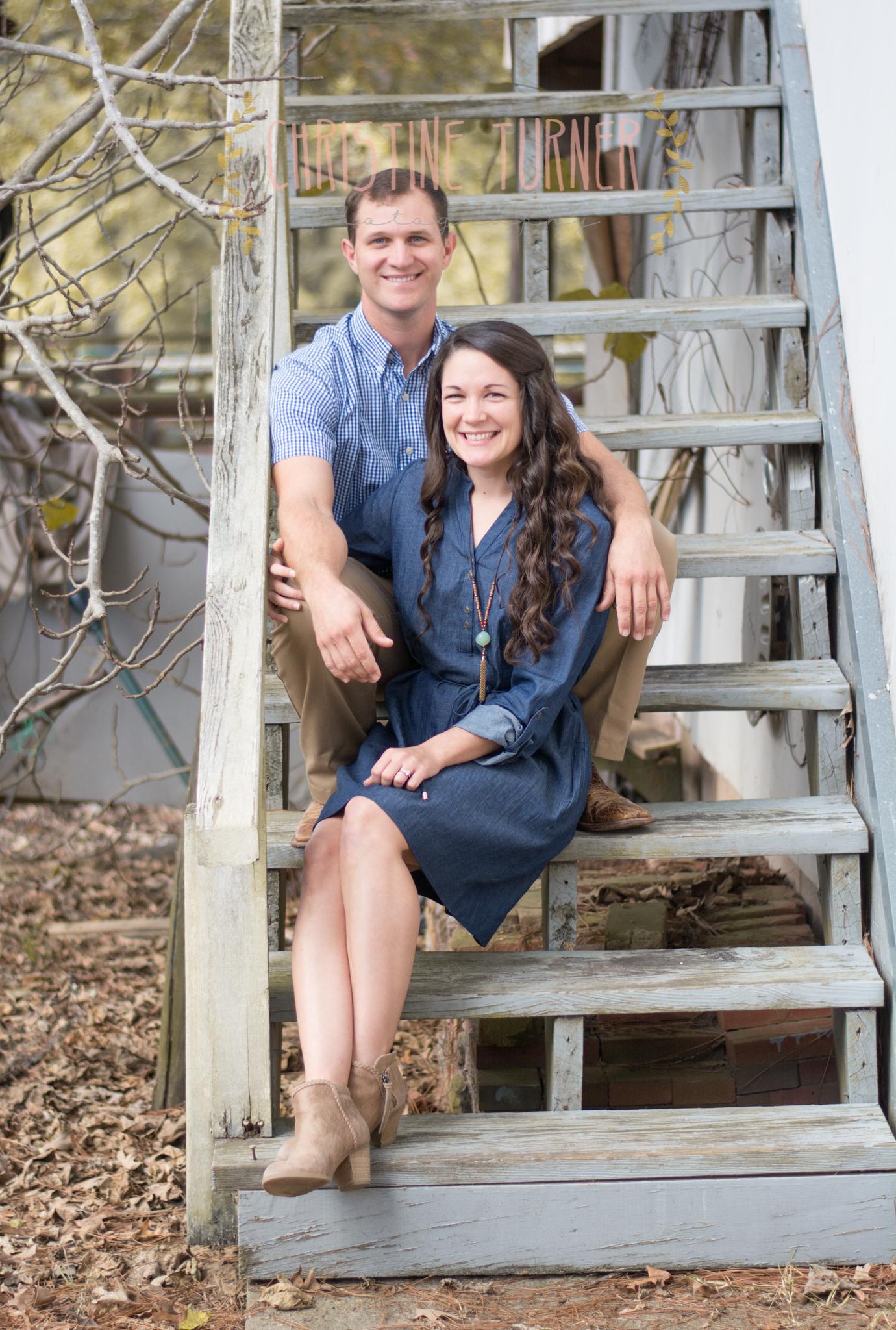 Katie and Adam (8 of 86)