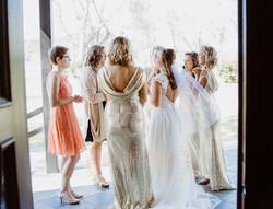 Wedding_-8