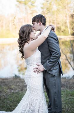 Coleman Wedding-36