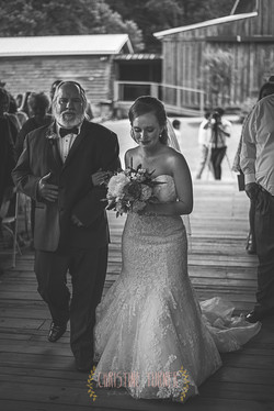 Swaney Wedding (87 of 254)