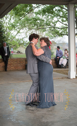 Upton Wedding (287 of 502)