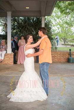 Upton Wedding (282 of 502)