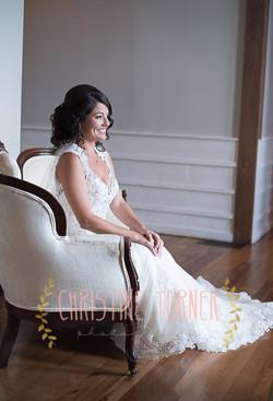 June 17th Wedding (1 of 18)