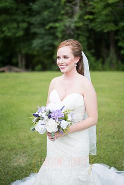 Swaney Wedding (205 of 248)