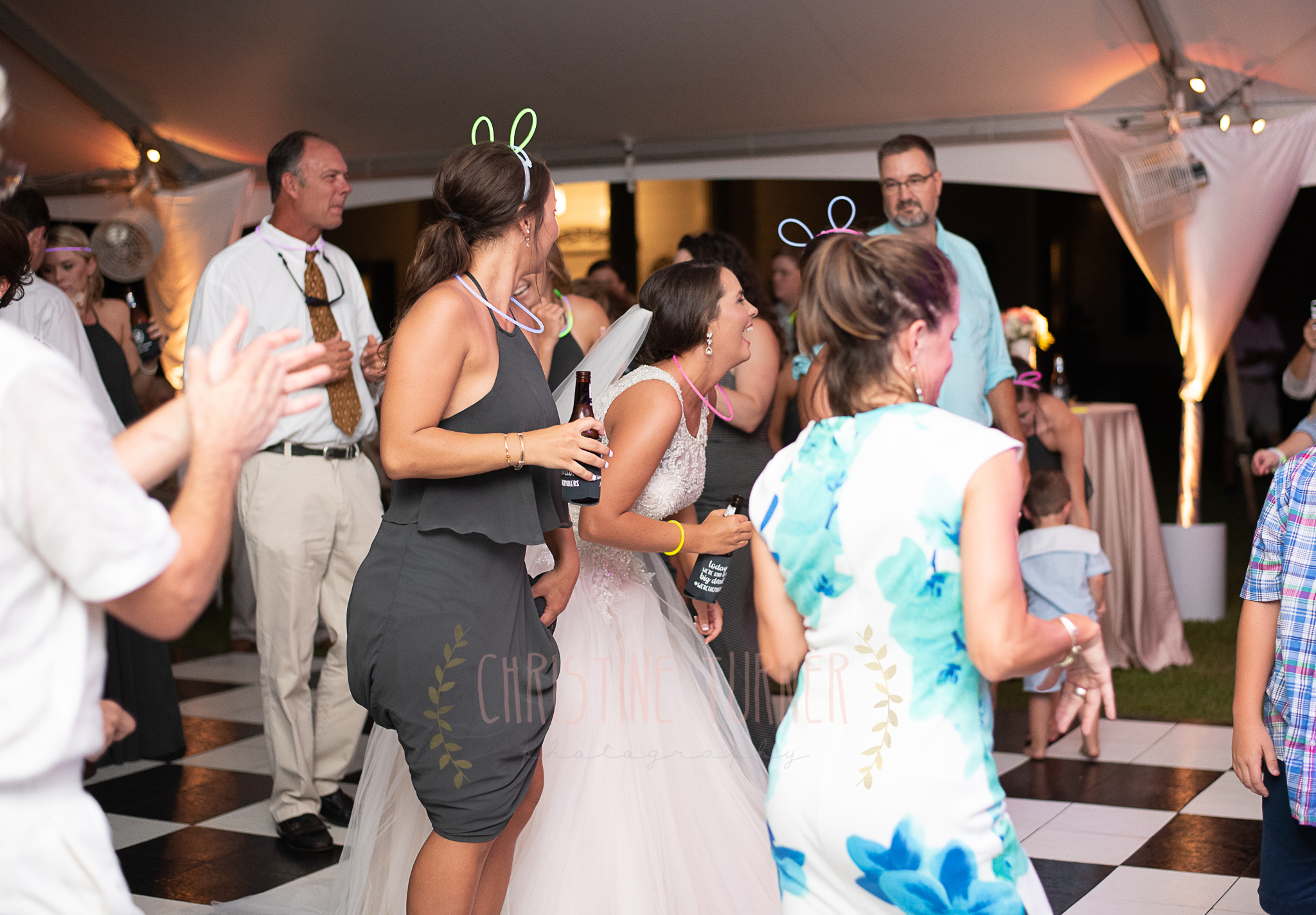 Miller Wedding (167 of 184)