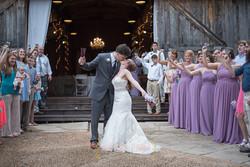 Swaney Wedding (111 of 114)